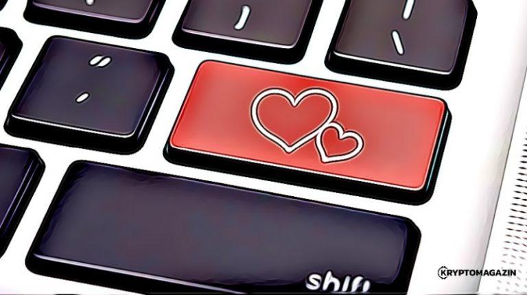 Valentýn s hořkým nádechem – hackeři využívají phishing a neopatrnost uživatelů