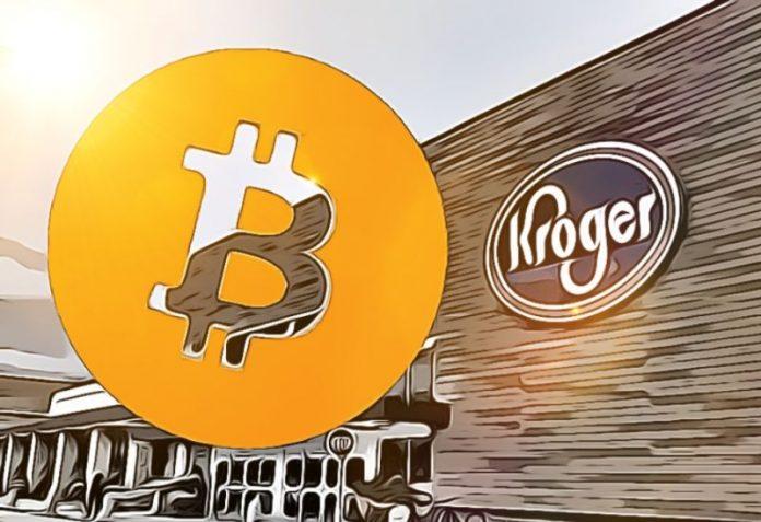 Velký americký supermarket končí s Visou a zvažuje Bitcoin! – Takže takhle to začíná?