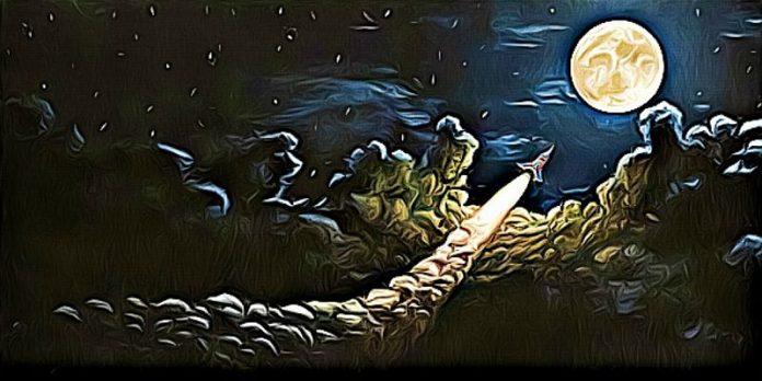 raketa-moon-kryptomena
