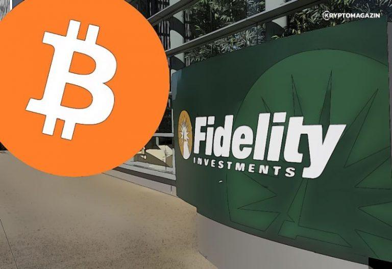 Fidelity Digital Assets oficiálně spuštěna – Máme tady regulované Bitcoin Custody!