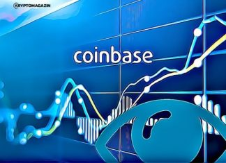 Coinbase-create-digital-asset-framework-to-help-cryptocurrency-projects-seek-a-listing-on-the-US-based-crypto-exchange