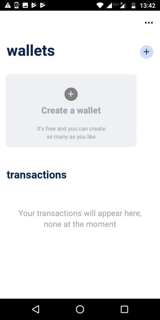 bluewallet-create