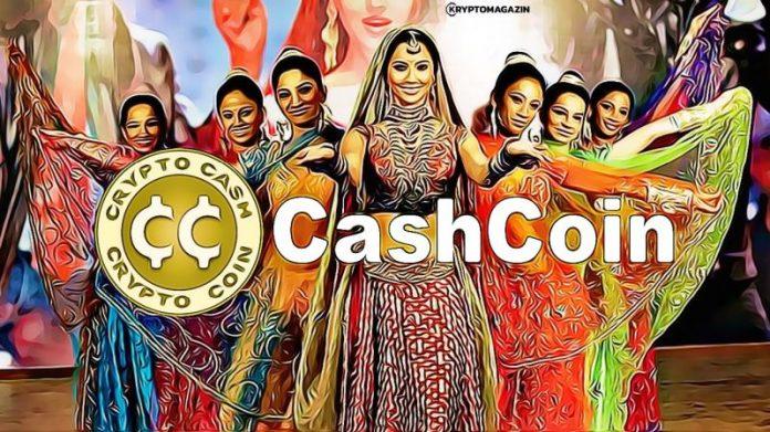 Cashcoin – Indie přišla o miliardu rupií kvůli podvodu, který zlákal i Bollywood!