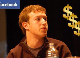 facebook-ztrata
