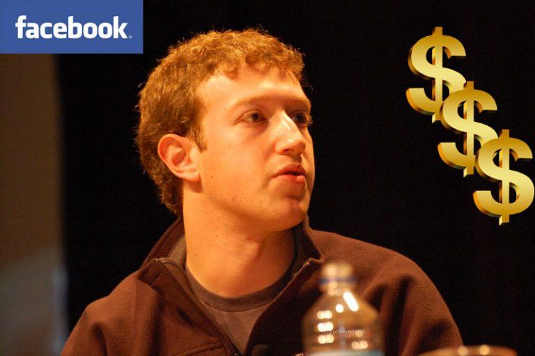 Facebook chce představit svou platební kryptoměnu v roce 2020 – obejde banky?