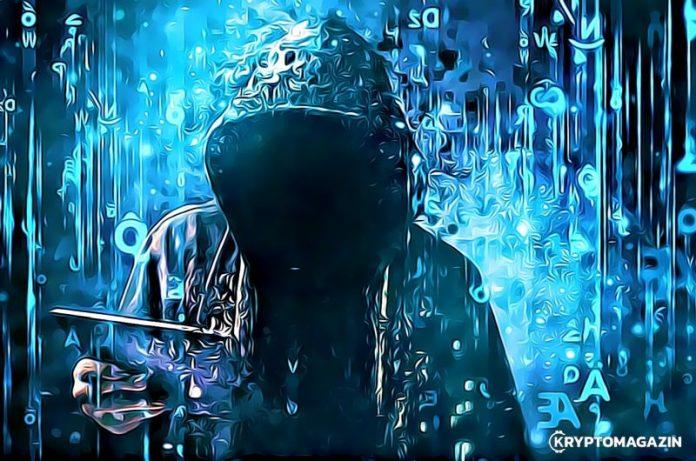 hacker cloud mining, hackeři
