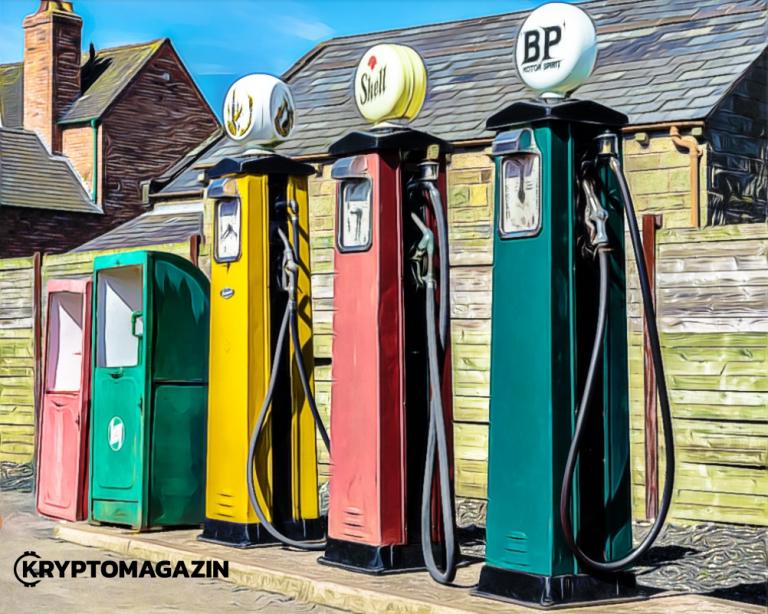 Huobi následuje Binance – Čeká HT Token pumpa?