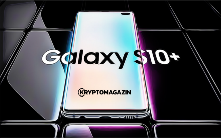 Peněženka pro Samsung Galaxy S10 nebude podporovat Bitcoin – Důvody?