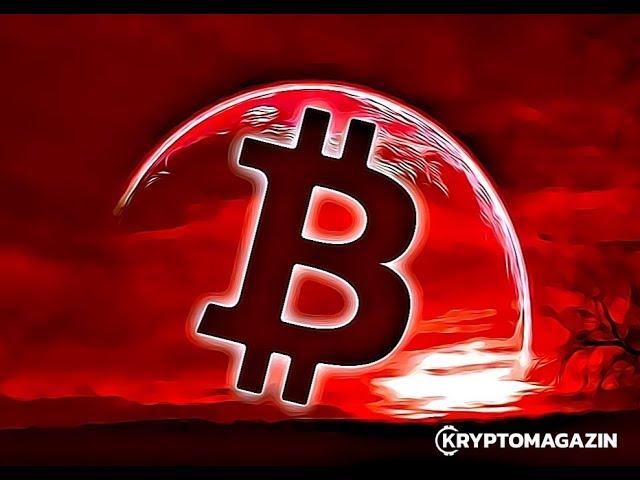 [Analýza] Shrnutí situace na Bitcoinu od IX – jak to vidí v novém měsíci?