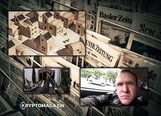 zpravy-dne-terorista