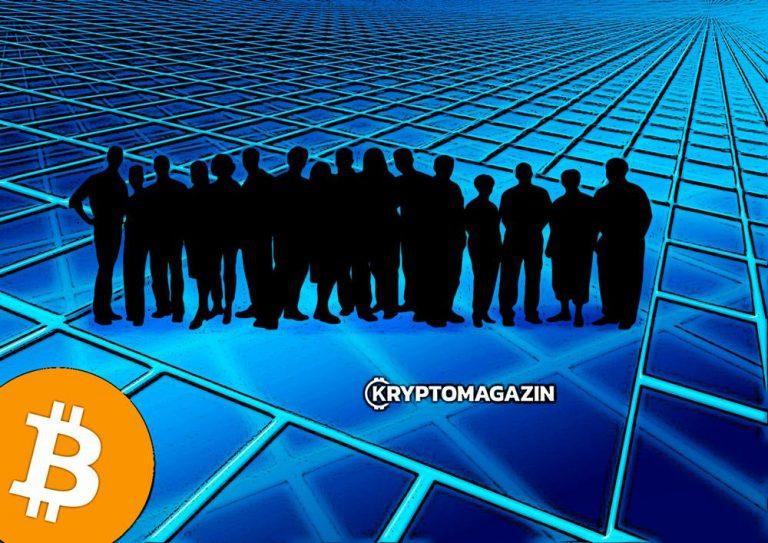 [Zprávy] Top 5 zemí, ve kterých se začíná pořádně rozšiřovat povědomí o Bitcoinu • Praní špinavých peněz skrz transakční poplatky?