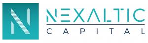 nexaltic logo