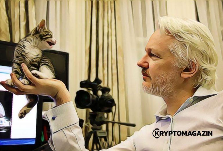 [Názor] Zveřejnil tajné dokumenty americké vlády – Je Assange hrdina, nebo zločinec?