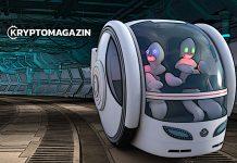 autonomni-auto