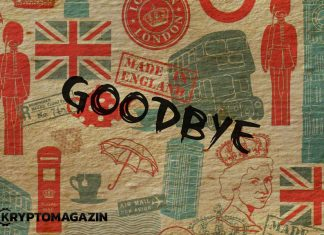brexit-anglie