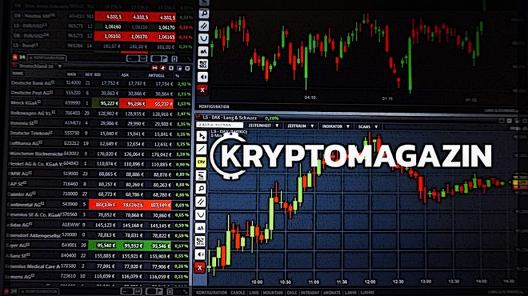 Trefí sePeter Brandt znovu se svou předpovědí o Bitcoinu?