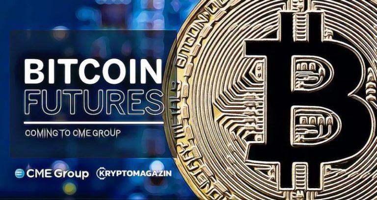 Bitcoin Futures – Co to je, jaké jsou jejich výhody a kde je můžu obchodovat?