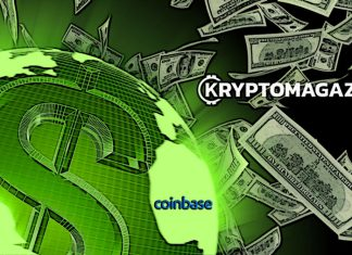 coinbase-preshranicni-transakce-usd