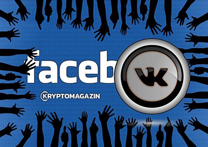 facebook-vkontakte