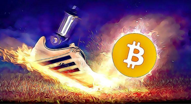 [PŘEHLED TRHU] Velké altcoiny se dnes zelenají – Bitcoin nadále stagnuje + staňte se součástí trhu!
