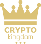 logo crypto kingdom
