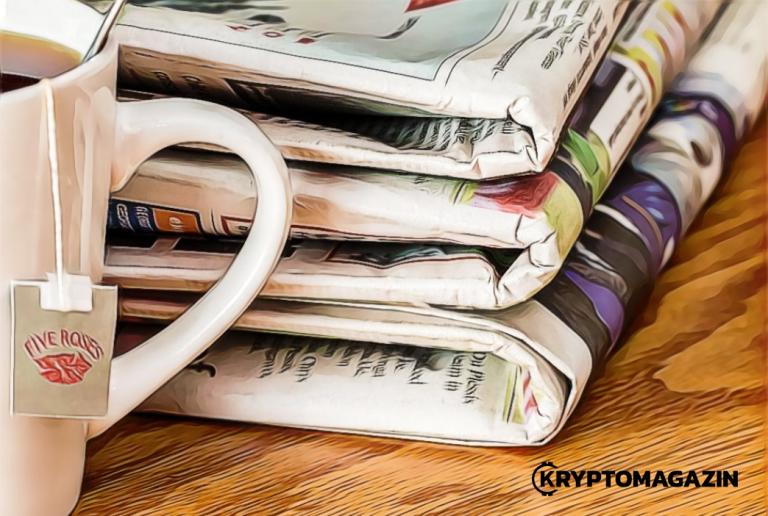 [Zprávy] • Novogratz: BTC na 10,000 • Kryptokrádež za 22 mil GBP • další zprávy dne