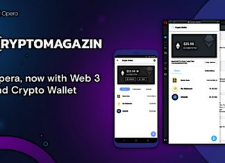 opera-wallet-browser-penezenka-krypto