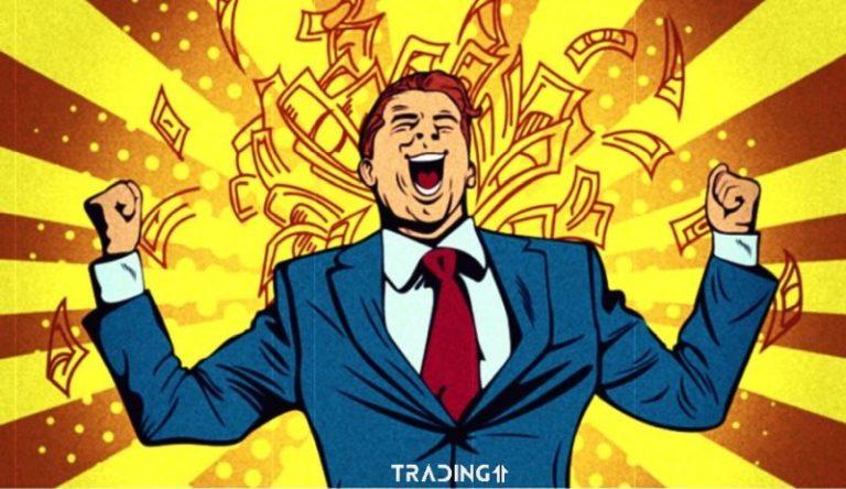 [SOUTĚŽ] Dubnový MEGA Giveaway – Vyzkoušejte si plný přístup na Trading11