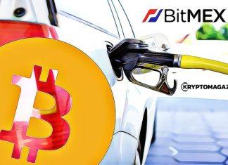 pumpa bitcoin bitmex