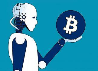 umela inteligencia bitcoin