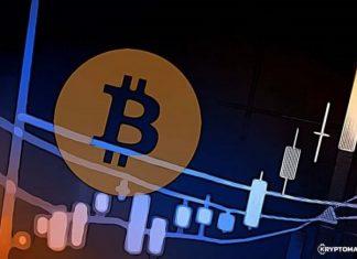 bitcoin institucionální investice