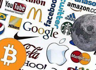 bitcoin-moon-amazon-whole-oods-samsung-microsoft