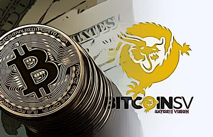 [HOT] Bitcoin SV zase letí nahoru – Důvodem 150% pumpy jsou fake news z Číny