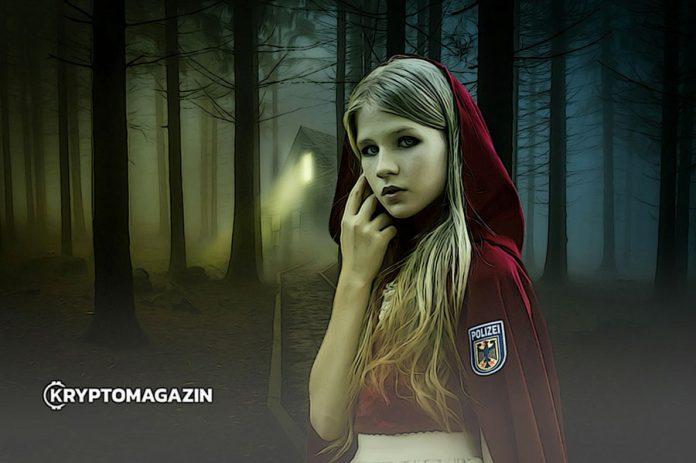 dark-policie-karkulka