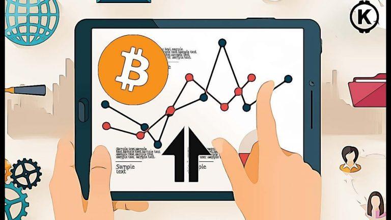 [Zprávy] BTC za  $ 100,000 do konce roku 2021 •  Malta využije blockchain pro registraci smluv a další novinky dne