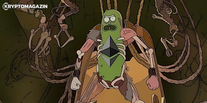 pickle-ricks-first-big-battle-is-against-an-army-of-crazy-rats