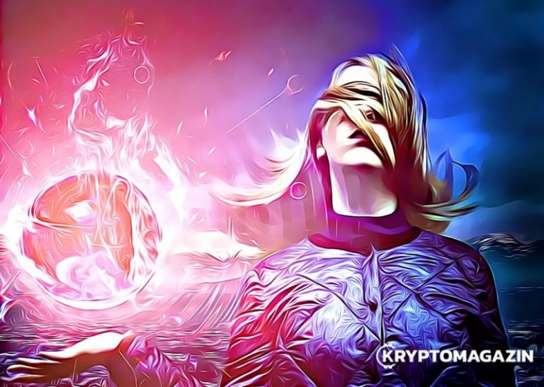 6 zajímavostí o Bitcoinu v roce 2019, které vás možná překvapí