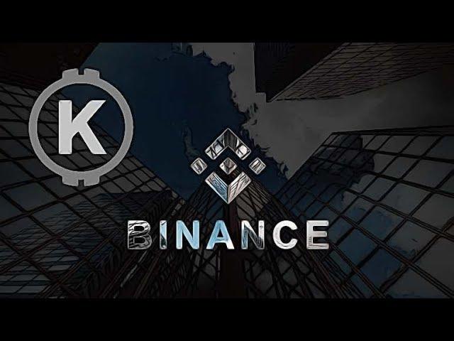[Zprávy live] Host Adam Kracík – Těžký úděl pro Binance – Burzy prodávají své akcie/tokeny – Jak jim to jde?