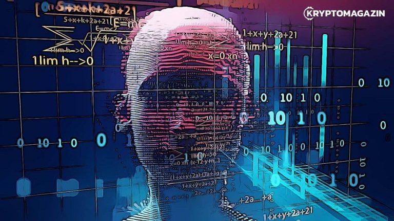 Tato osoba neexistuje! – Umělá inteligence umí generovat lidské tváře a takto zničí demokracii (mimo jiné)