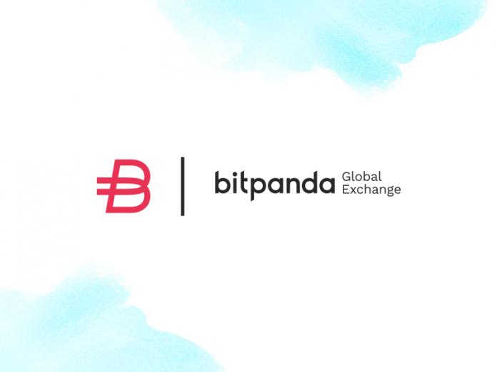 Bitpanda-2-696x522