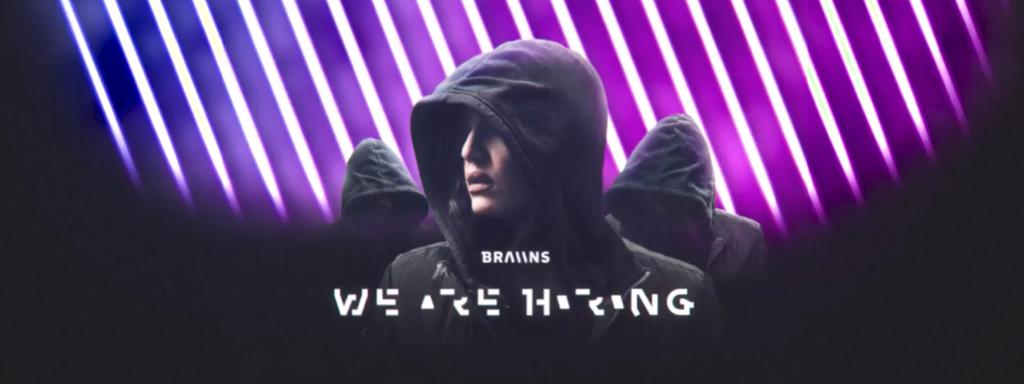 braiins-hiring