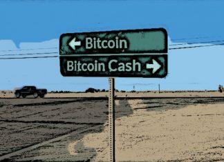 bitcoin-vs.-bitcoin-cash-bcash-flippering
