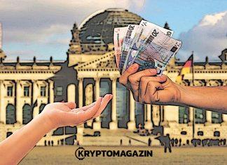 cash-euro