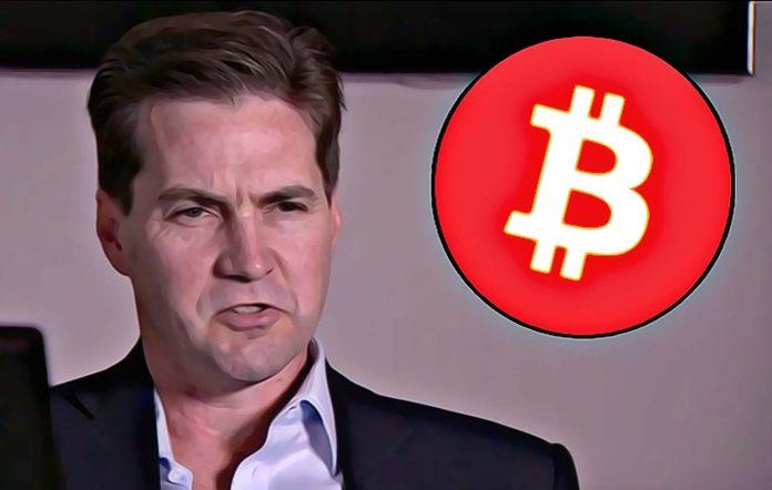 [Názor] Co je za raketovým růstem Bitcoinu SV?