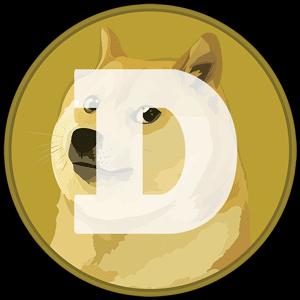 Dogecoin a Bcoin rostou na ceně