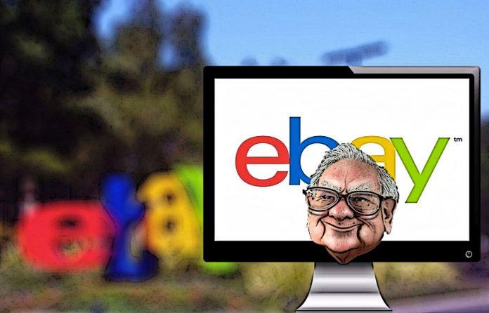 ebay-buffett-justin-sun-drazba