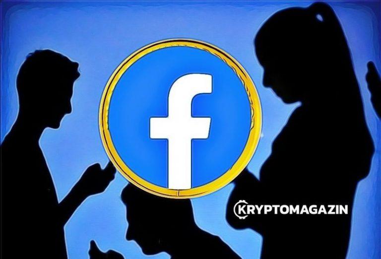Facebook již diskutuje o regulacích GlobalCoinu