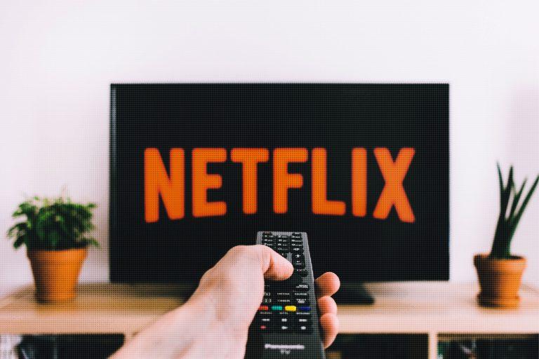 Netflix uvede dokument o kryptoměnách – bude to obrovská výzva