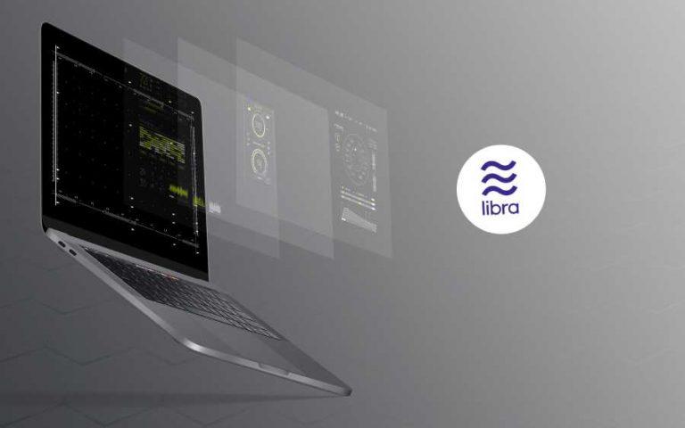 Blockchain Libra z pohledu geeka – rychlost transakcí, požadavky na node a fungování