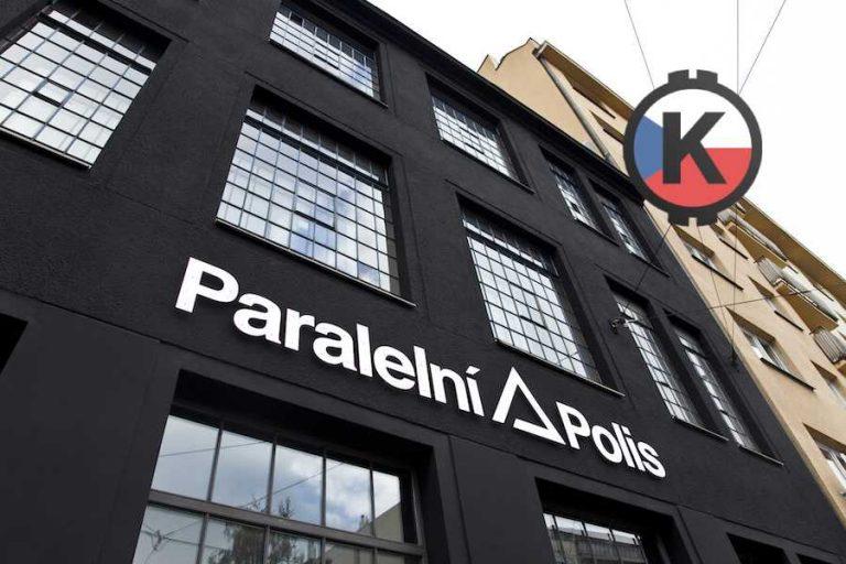 [Oficiálně] Kryptomagazin.cz a Paralelní Polis uzavírají mediální partnerství – co to znamená?